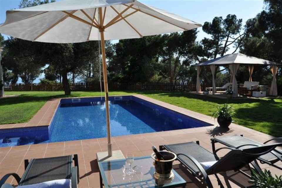 Casa con vistas al mar en venta_ Lloret de Mar_ Mandarina Hosues (8).jpg